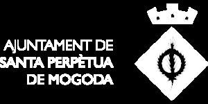 Ajuntament de Santa Perpètua de Mogoda
