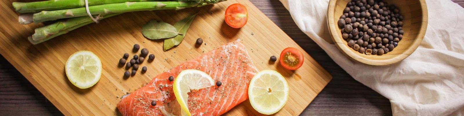 salmon-esparragos-banner